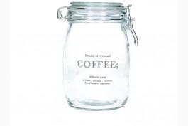 Glasburk coffee